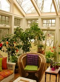 greenhouse sunroom vermont sun structures sunroom and greenhouse design and construction