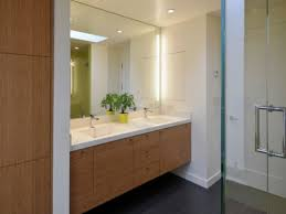 bathroom cabinet homebase bathroom trends 2017 2018