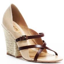 l a m b u0027s beige fire espadrille sand for 262 49 direct from