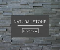Stone Mosaic Tile Kitchen Backsplash by The Best Glass Tile Online Store Discount Kitchen Backsplash