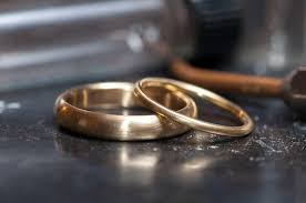 the best wedding band simple bands new york wedding ring