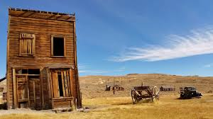 abandoned places in america california skeletons ghost towns modern and historical u2014 californist