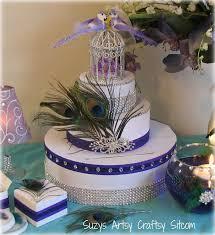 Wedding Card Box Sayings Best 25 Diy Wedding Cards Ideas On Pinterest Diy Wedding