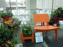 Indoor Outdoor Furniture Ideas Trendy New Ideas For The Indoor Garden That Bloomin U0027 Garden