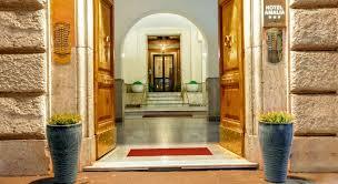 chambre d hote amalia hotel amalia vaticano réservez en ligne bed breakfast europe