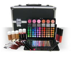makeup artist supply makeup artist store nyc dfemale beauty tips skin care and