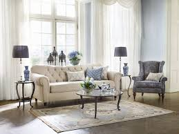 Living Room Furniture Canada  Modern House - Living room sets canada