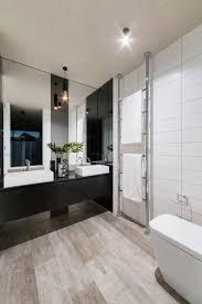 ideas for bathroom mirrors 20 best bathroom mirror ideas on wall for single sink