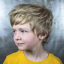 boys haircuts straight hair 50 cute toddler boy haircuts your