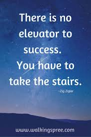 Stairs Quotes by 24 Best Quotes We Love Images On Pinterest Words Thoughts And
