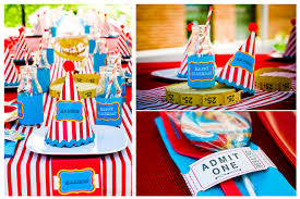 1st birthday party themes for boys 43 dashing diy boy birthday themes