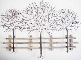 20 best wrought iron tree wall wall ideas