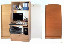 bureau armoire informatique armoir informatique awesome bureau armoire informatique ikea 28