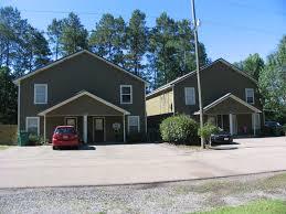 view homes for sale covington mandeville madisonville hammond