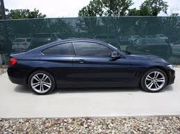 a l bmw monroeville pa blue bmw 4 series for sale used cars on buysellsearch