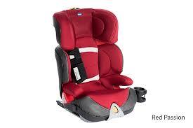 siege auto enfant de 3 ans siège auto oasys evo fixplus isofix de 15 à 36 kg groupe 2 3 chicco