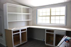 nice craft room layouts part 10 craft room layout and furniture