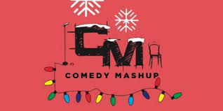 sketch comedy show october 30th tickets mon oct 30 2017 at 8