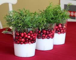 Christmas Centerpieces Diy by 20 Eye Catching Holiday Centerpieces To Buy Diy Centerpieces