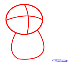 how to draw a valentines bear valentine bear step by step