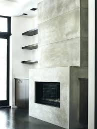 modern fireplace mantel modern fireplace surrounds modern fireplace mantels and surround