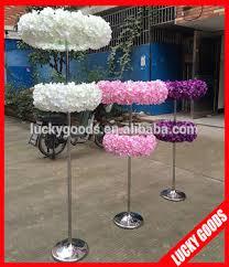 Wedding Chandelier Centerpieces Table Top Decoration Big Wedding Chandelier Centerpiece For Sale