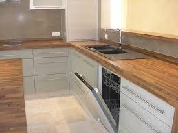 cuisine cholet espace cuisine agrandi et fonctionnel à cholet yves clément