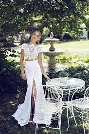 non traditional wedding dresses 10 best non traditional wedding dress options wedded