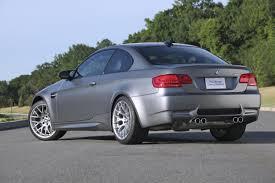 nardo grey e36 limited edition us only 2011 frozen gray m3 coupe e46fanatics