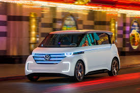 volkswagen minibus electric there is going to be a new vw microbus and it will be electric