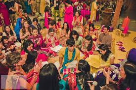 weddings for dummies the wedding for dummies pakistan today
