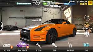 Home Design Story Money Glitch Csr Racing 2 Hack And Cheats Get Unlimited Cash And Gold For Free
