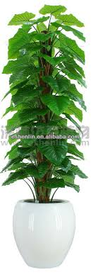 excellent plastic artificial plant artificial potted trees buy