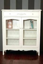 small china cabinet for sale small china cabinet for sale fascinating antique mahogany cabinets