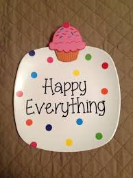 coton colors happy everything platter best 25 happy everything plate ideas on apple crafts
