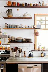 pictures etagere ikea current interior and furniture ideas