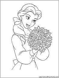 disney princess online coloring pages lyss me