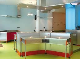 cours de cuisine seine et marne prix cours de cuisine avec chef seine et marne 77 la table et fêtes