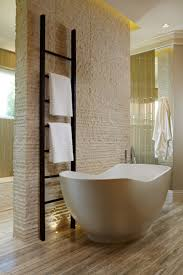 235 best bathroom designs images on pinterest room bathroom