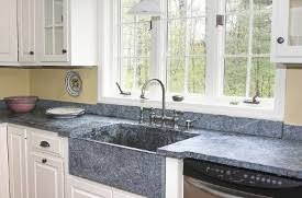 Soapstone Countertop Cost Soapstone Sink Colors Cost Care And Installation