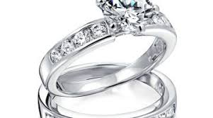 lovely art deco wedding ring set graphic collection alsayegh