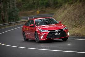 toyota official website india toyota camry 2016 tags 2018 toyota v6 2018 toyota jeep 2018