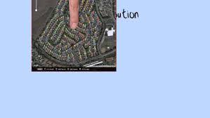 Laguna Woods Village Floor Plans Villa Serena Model In Laguna Woods Floor Plan Youtube