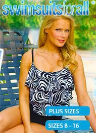 plus size clothing catalogs u0026 coupon codes catalogs com