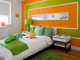 Contemporary Bedroom Furniture Nj - bedroom design contemporary eco leather bed contemporary bedroom