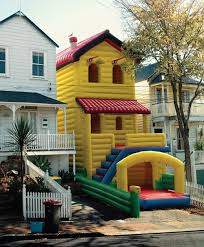 cool houses cool houses google search cool stuff pinterest nice houses