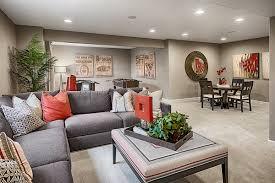 explore the popular hemingway floor plan richmond american homes