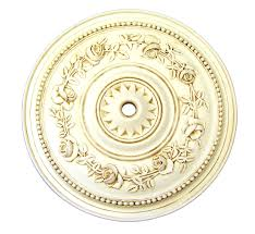 Decorative Chandelier Ceiling Plate Decoration Inspiring Ceiling Plate For Fan Google Search Home