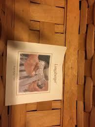 longaberger bread basket for sale in arlington tx 5miles buy