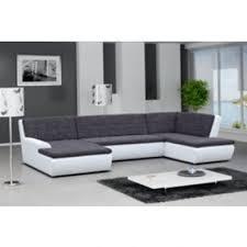 canapé d angle gris conforama photos canapé d angle conforama gris et blanc